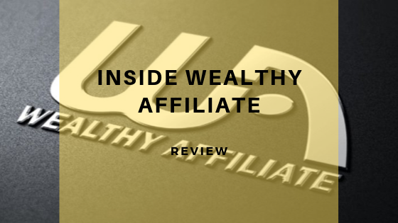 inside-wealthy-affiliate-review