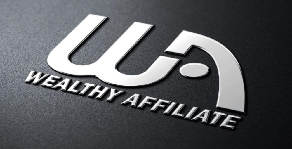 wealthy-affiliate