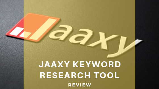 jaaxy-review