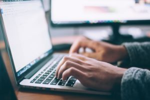 what-is-freelance-writing