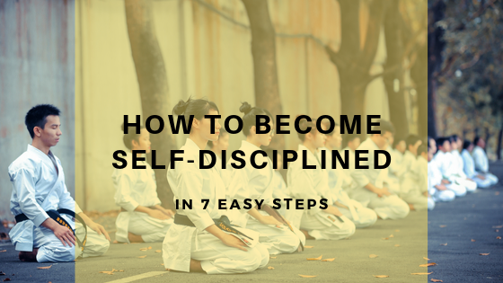 how-to-become-self-disciplined