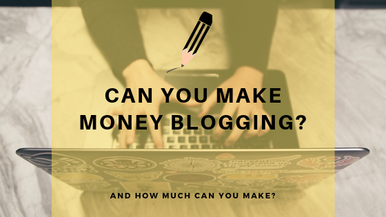 can-you-really-make-money-blogging