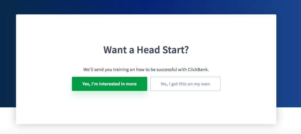 clickbank-training