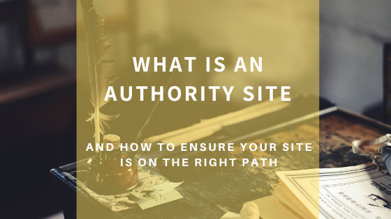 what-is-an-authority-site