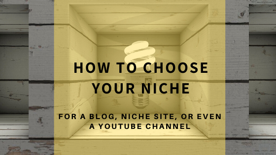 how-to-choose-a-niche