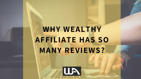 is-wealthy-affiliate-a-scam