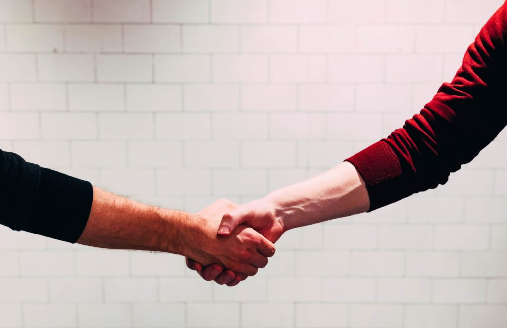 clients-shaking-hands