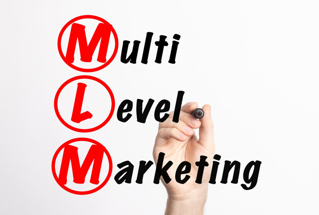cons-of-multi-level-marketing