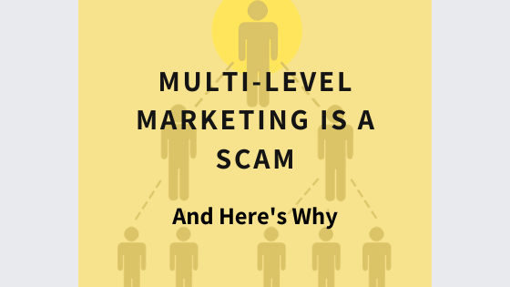 multi-level-marketing-is-a-scam
