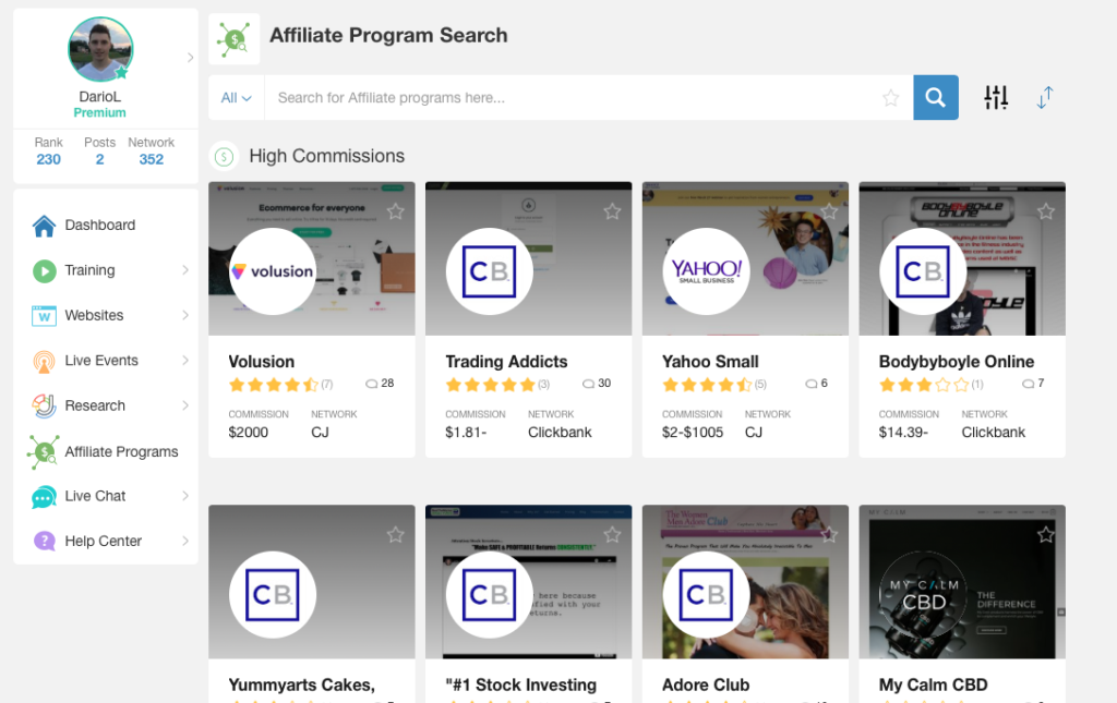 higher-commission-affiliate-programs