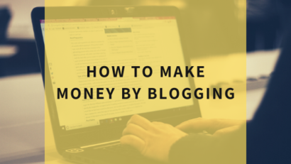 how-to-make-money-by-blogging-for-beginners