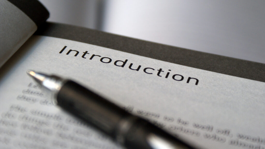 letter-of-introduction