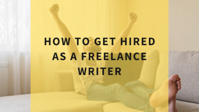 how-to-get-hired-as-a-freelancer
