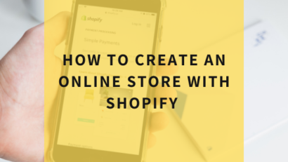 how-to-create-an-online-store-with-shopify