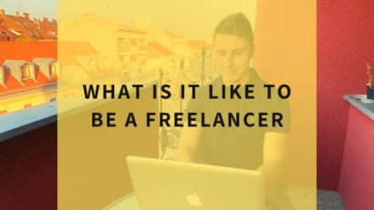 what-is-it-like-to-be-a-freelancer