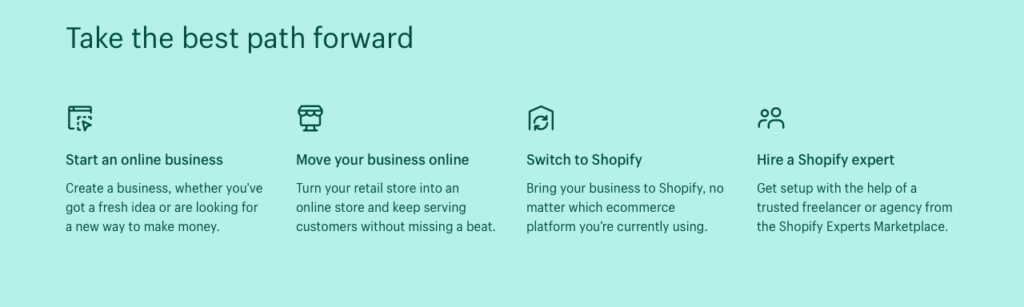 what-can-you-do-with-shopify