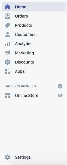 shopify-helpful-features