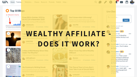 wealthy-affiliate-does-it-work