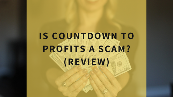countdown-to-profits-review