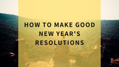 how-to-make-good-new-year's-resolutions