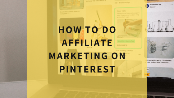 affiliate-marketing-on-pinterest
