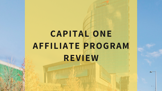 capital-one-review