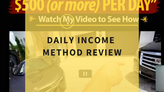 daily-income-review