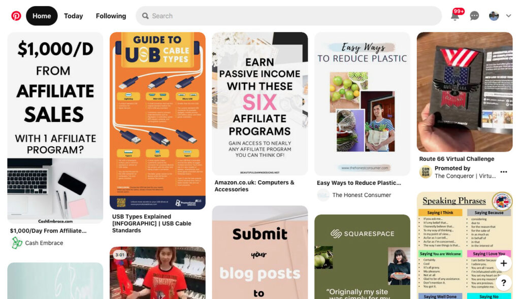 how-to-do-affiliate-marketing-on-pinterest-without-a-website