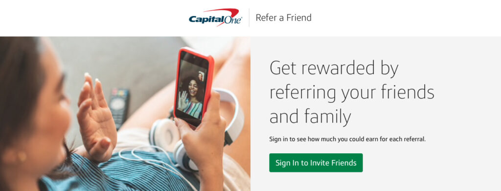 capital-one-affiliate-program