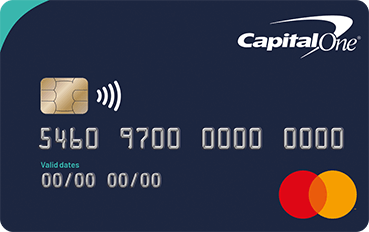 capital-one-card