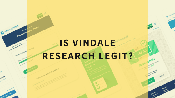what-is-vindale-research