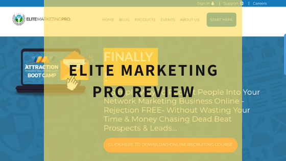 is-elite-marketing-pro-legit