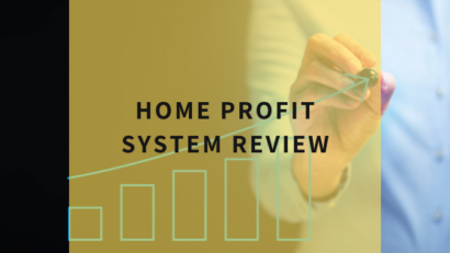 is-home-profit-system-a-scam